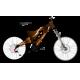 GPS voor fietsen