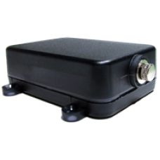 LHS-5000 Lang werkende batterij tracker
