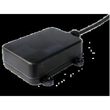 LHS-08W Waterdichte GPS tracker