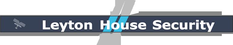 Leyton House Webshop